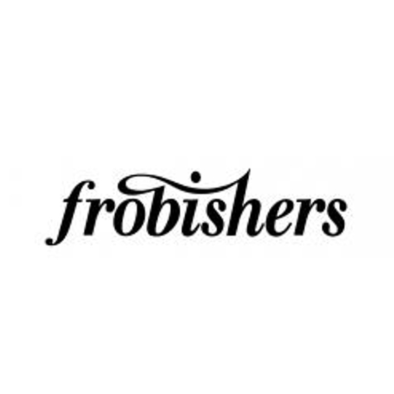 Frobisher-L