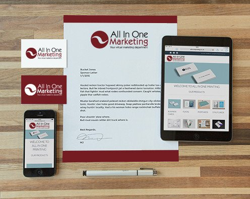 All_In_One_Marketing-Graphic_Design