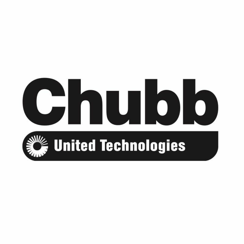 Chubb_Black