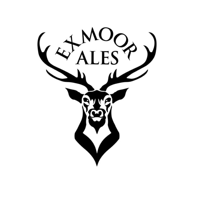 Exmoor_Ales_Logo