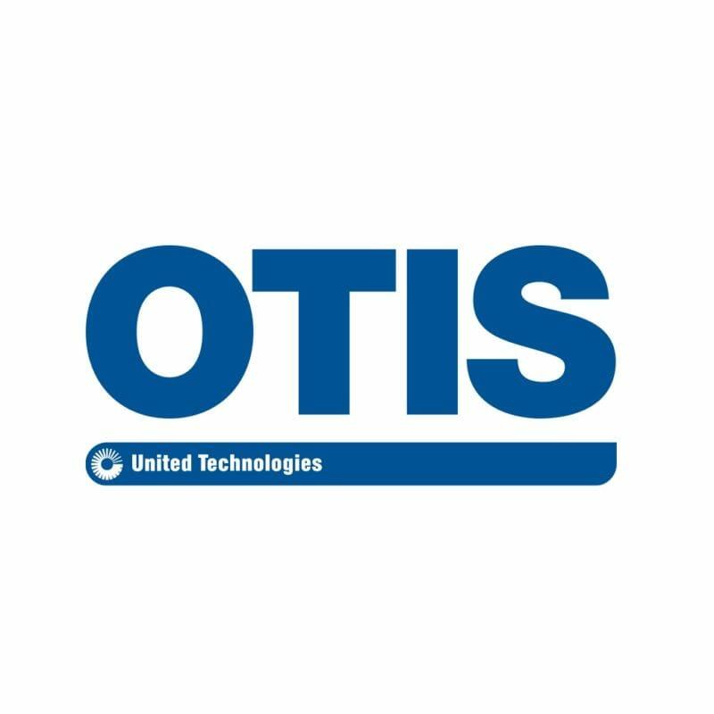 Otis_Standard