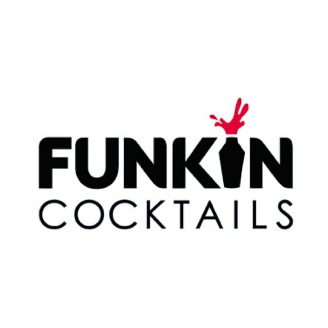 Funkin-logo