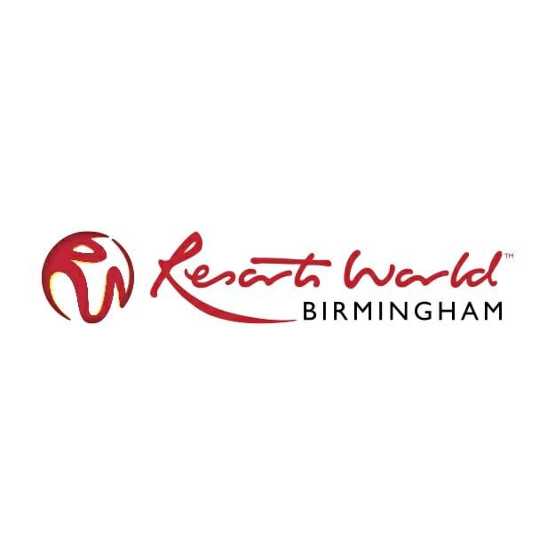 RW_Birmingham