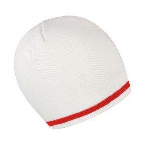 bEANIE-HAT-300x300